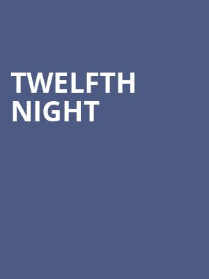 Twelfth Night at Pasant Theatre