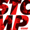 Stomp, Cobb Great Hall, East Lansing