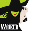 Wicked, Cobb Great Hall, East Lansing