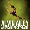 Alvin Ailey American Dance Theater, Cobb Great Hall, East Lansing